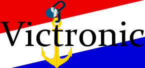 victronic