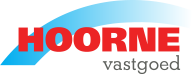 hoorne bv logo