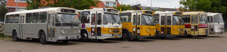 P1020524a